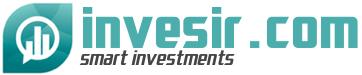 Invesir.com